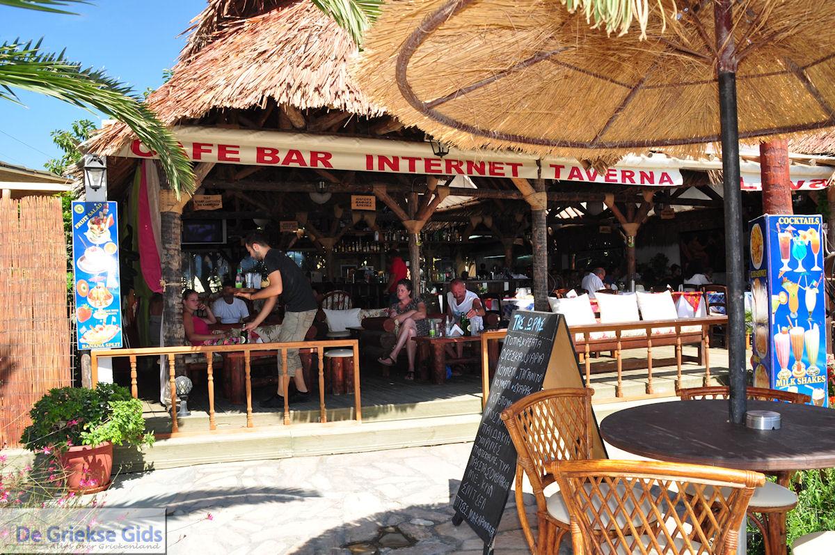 foto Agia Galini Kreta - Foto 114