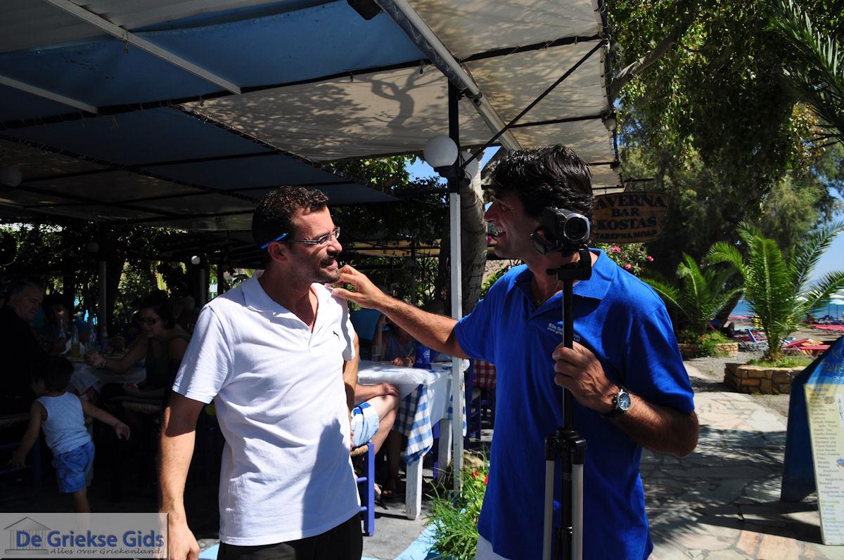 foto Agia Galini Kreta - Foto 118