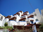 Agia Galini Kreta - Foto 1 - Foto van De Griekse Gids