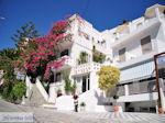 Agia Galini Kreta - Foto 2 - Foto van De Griekse Gids