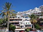 Agia Galini Kreta - Foto 3 - Foto van De Griekse Gids