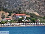 Agia Galini Kreta - Foto 11 - Foto van De Griekse Gids