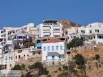 GriechenlandWeb.de Agia Galini Kreta - Foto 15 - Foto GriechenlandWeb.de