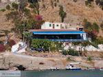 Agia Galini Kreta - Foto 17 - Foto van De Griekse Gids