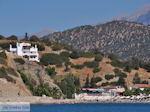 Agia Galini Kreta - Foto 18 - Foto van De Griekse Gids