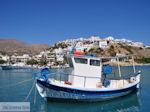 Agia Galini Kreta - Foto 20 - Foto van De Griekse Gids