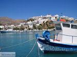 GriechenlandWeb.de Agia Galini Kreta - Foto 21 - Foto GriechenlandWeb.de