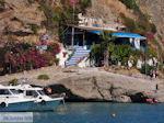 Agia Galini Kreta - Foto 23 - Foto van De Griekse Gids
