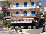 Agia Galini Kreta - Foto 24 - Foto van De Griekse Gids