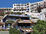 Agia Galini Kreta - Foto 25 - Foto van De Griekse Gids