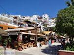 Agia Galini Kreta - Foto 26 - Foto van De Griekse Gids