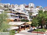 Agia Galini Kreta - Foto 27 - Foto van De Griekse Gids