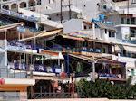 Agia Galini Kreta - Foto 28 - Foto van De Griekse Gids