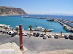 Agia Galini Kreta - Foto 29 - Foto van De Griekse Gids