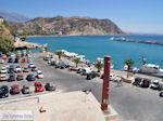 Agia Galini Kreta - Foto 30 - Foto van De Griekse Gids