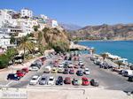Agia Galini Kreta - Foto 31 - Foto van De Griekse Gids
