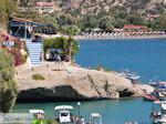 Agia Galini Kreta - Foto 33 - Foto van De Griekse Gids