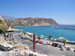 Agia Galini Kreta - Foto 34 - Foto van De Griekse Gids