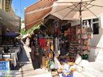 Agia Galini Kreta - Foto 39 - Foto van De Griekse Gids