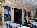 Agia Galini Kreta - Foto 42 - Foto van De Griekse Gids