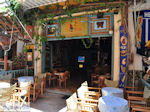 Agia Galini Kreta - Foto 43 - Foto van De Griekse Gids
