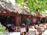 Agia Galini Kreta - Foto 45 - Foto van De Griekse Gids