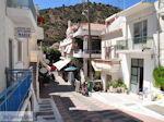 Agia Galini Kreta - Foto 51 - Foto van De Griekse Gids