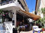 Agia Galini Kreta - Foto 52 - Foto van De Griekse Gids