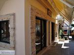 Agia Galini Kreta - Foto 53 - Foto van De Griekse Gids