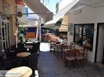 Agia Galini Kreta - Foto 54 - Foto van De Griekse Gids