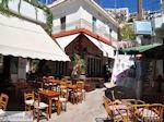 Agia Galini Kreta - Foto 57 - Foto van De Griekse Gids