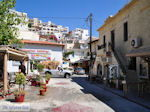 Agia Galini Kreta - Foto 62 - Foto van De Griekse Gids