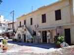 Agia Galini Kreta - Foto 63 - Foto van De Griekse Gids