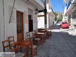Agia Galini Kreta - Foto 64 - Foto van De Griekse Gids