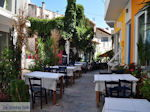 Agia Galini Kreta - Foto 67 - Foto van De Griekse Gids