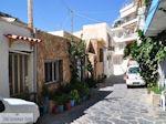 Agia Galini Kreta - Foto 68 - Foto van De Griekse Gids