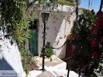 Agia Galini Kreta - Foto 70 - Foto van De Griekse Gids