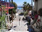 GriechenlandWeb Agia Galini Kreta - Foto 72 - Foto GriechenlandWeb.de