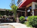 Agia Galini Kreta - Foto 75 - Foto van De Griekse Gids