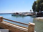 Agia Galini Kreta - Foto 76 - Foto van De Griekse Gids