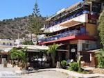 Agia Galini Kreta - Foto 77 - Foto van De Griekse Gids
