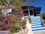 Agia Galini Kreta - Foto 78 - Foto van De Griekse Gids