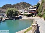 Agia Galini Kreta - Foto 79 - Foto van De Griekse Gids