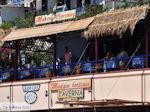 Agia Galini Kreta - Foto 82 - Foto van De Griekse Gids