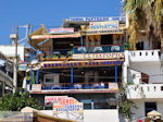 Agia Galini Kreta - Foto 86 - Foto van De Griekse Gids