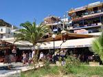 Agia Galini Kreta - Foto 87 - Foto van De Griekse Gids
