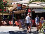 Agia Galini Kreta - Foto 88 - Foto van De Griekse Gids