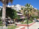 Agia Galini Kreta - Foto 90 - Foto van De Griekse Gids