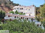 Agia Galini Kreta - Foto 94 - Foto van De Griekse Gids