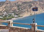 Agia Galini Kreta - Foto 95 - Foto van De Griekse Gids